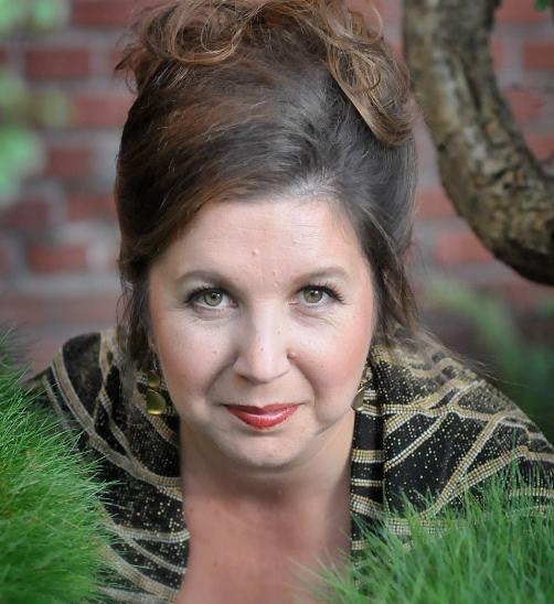 Nieuwjaarsconcert Oosterkerk Hoorn door pianiste Mirsa Adami