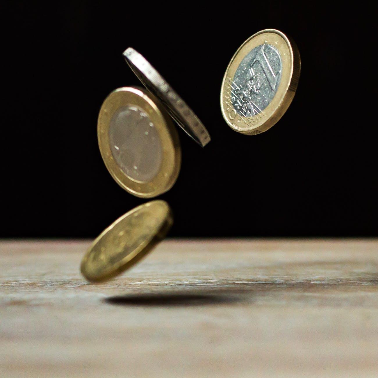 Inkomstenbelasting en ouderenbonden