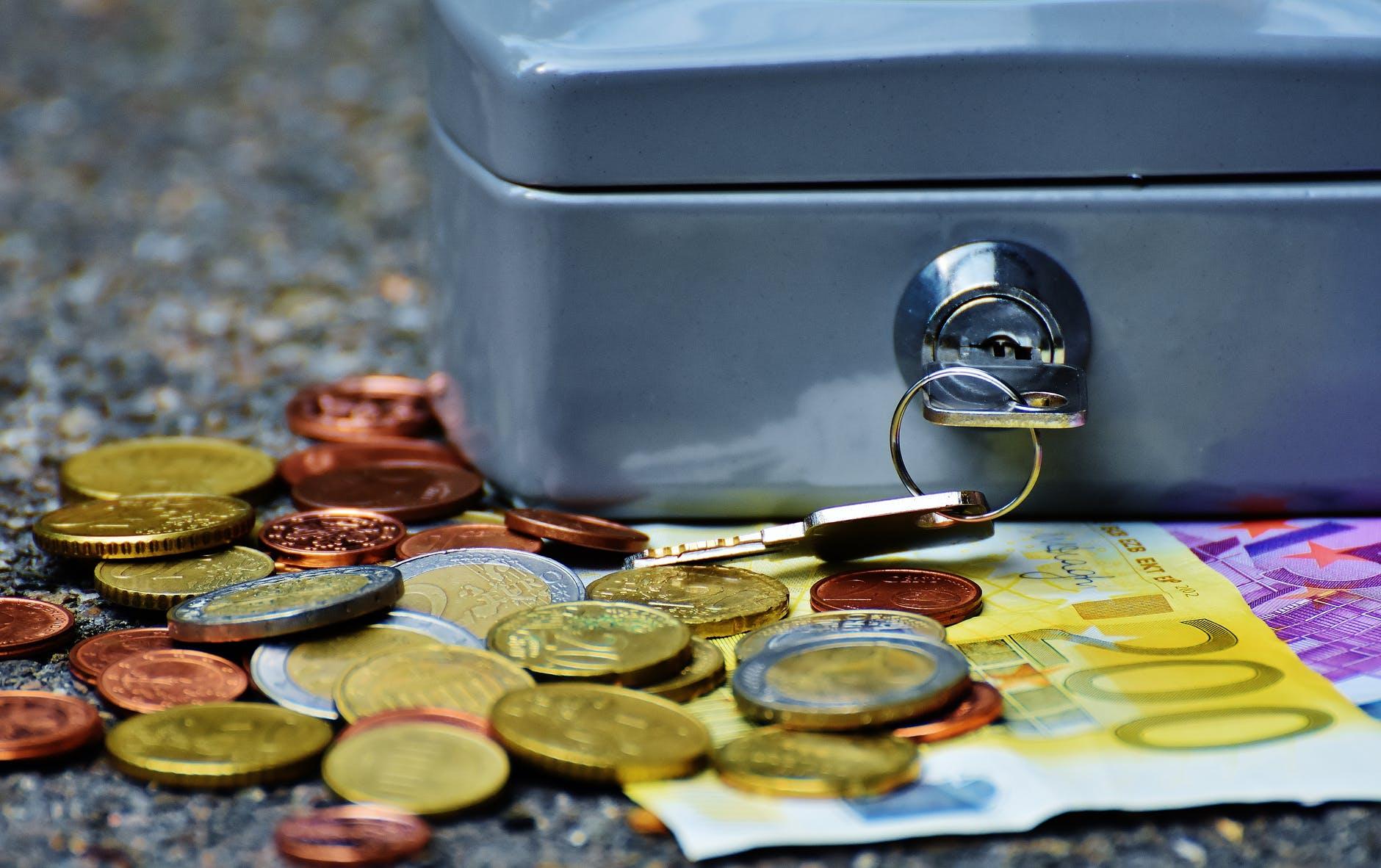 VVD Medemblik: raadsvragen over gemeentelijke schuldhulpverlening kleine ondernemers / zzp-ers