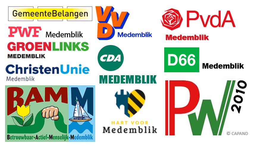 """Dorpsraad Andijk: """"Praat mee over de Kustweken IJsselmeerkust!"""""""
