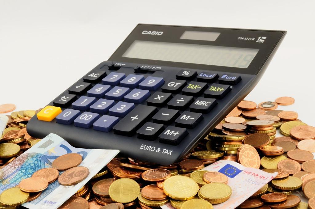 Betaalt u nog steeds gemeentelijke belastingen?