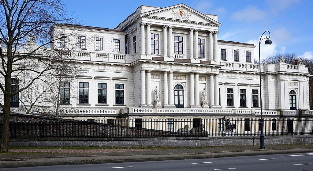 Besluiten Provinciale Staten Noord-Holland 1 februari 2021