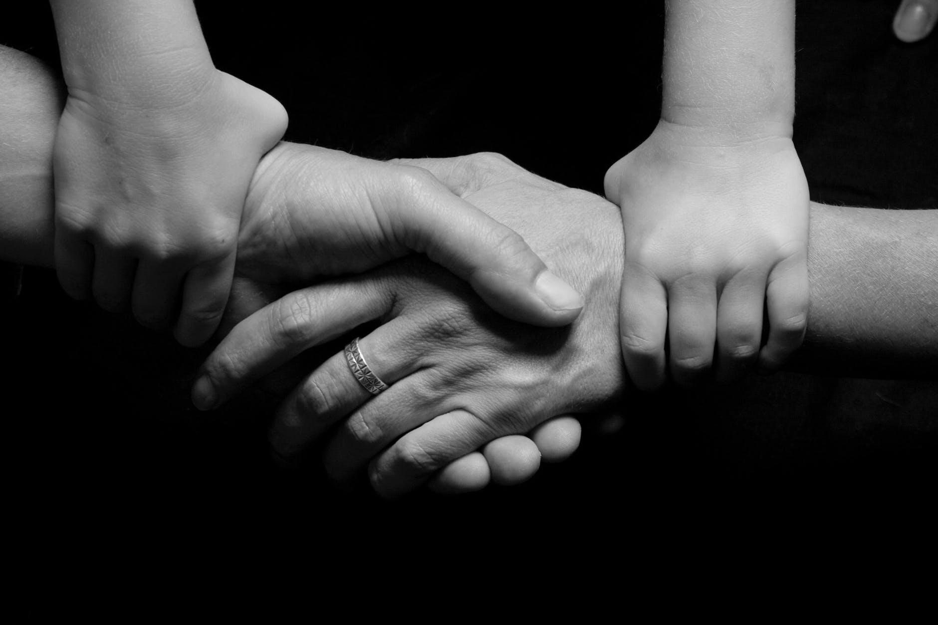 Wervershovers initiëren lokale hulpdienst - Waar kunt u hulp bij gebruiken?