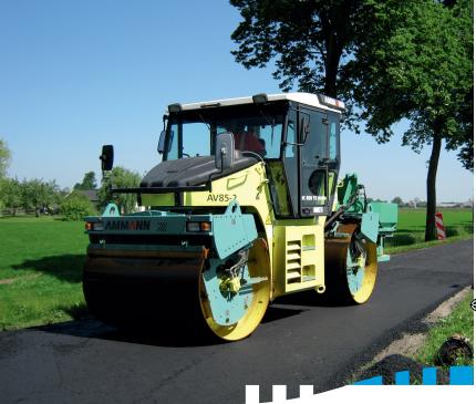 Wegwerkzaamheden Dijkgraaf Grootweg - Esdoornlaan en Dijkweg