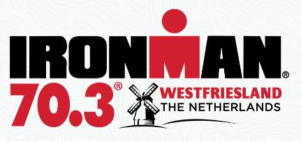 IronMan steunt Inloophuis Pisa door de inzet van vrijwilligers