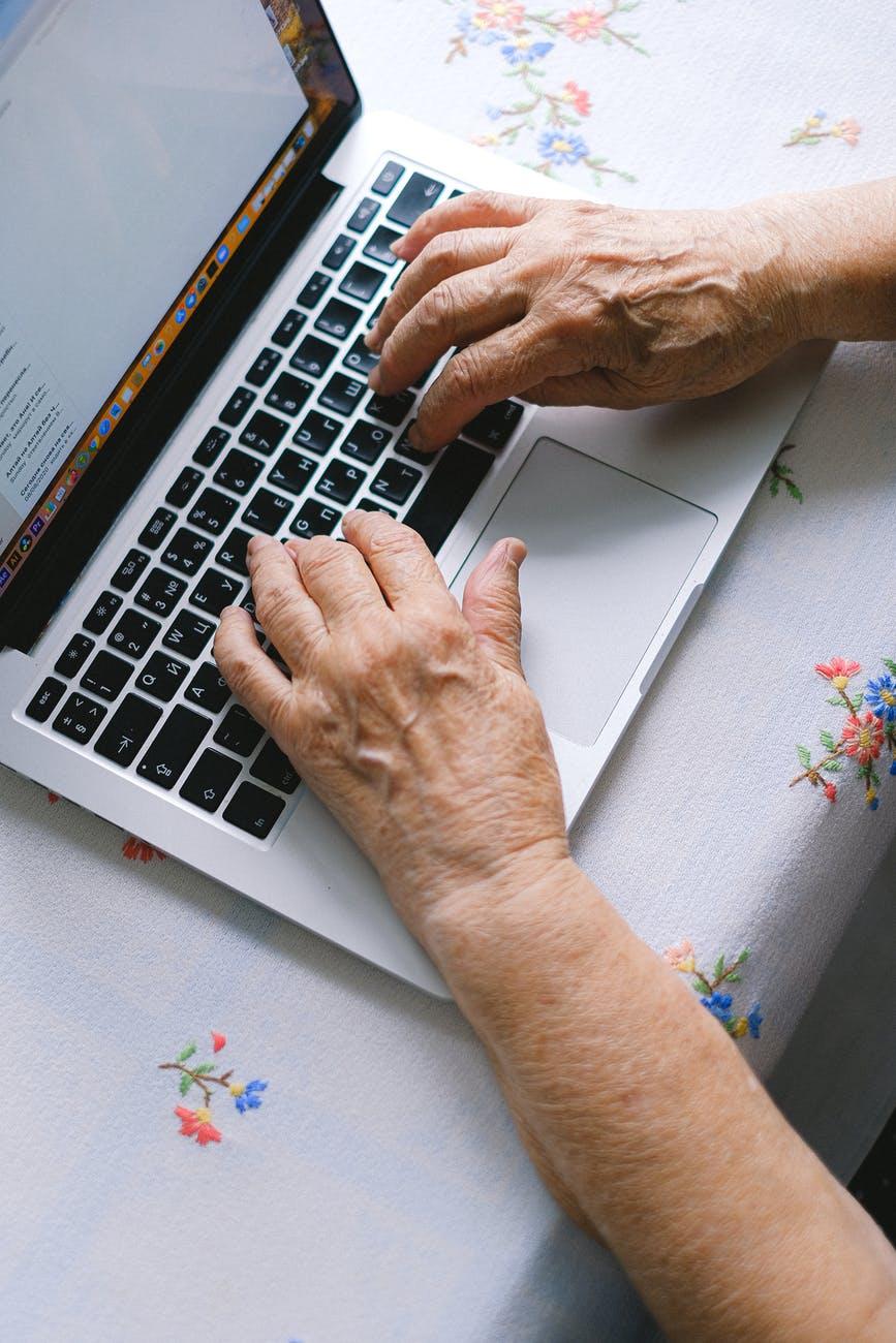 Computercursussen in Midwoud