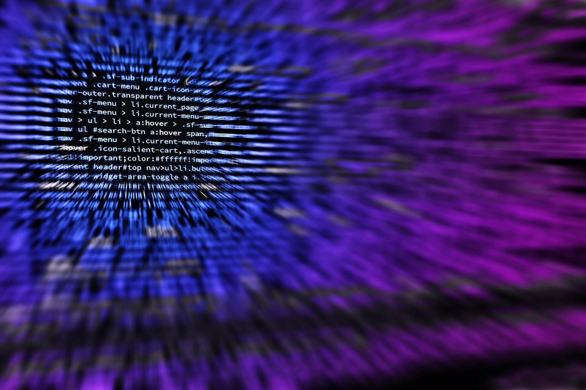 Raadsvragen over digitale toegankelijkheid